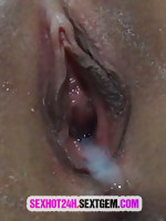 ảnh sex xuất tinh vào lồn